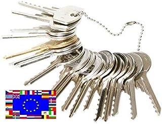 Amazon.es: La llave maestra