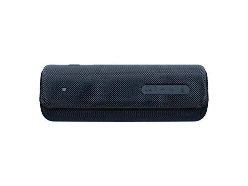 Recensione Sony SRS-XB31 Bluetooth