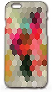 Colors Tab Phone Case for Iphone 5/5s, Colors Tab Phone Case for Iphone 6/6plus - Craftdesign (iPhone 6/6plus)