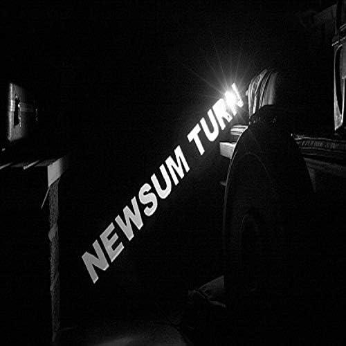 Newsum Turn