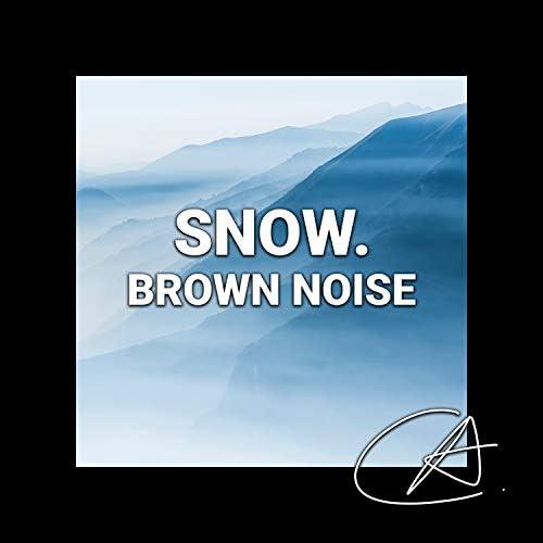 Granular, Granular Brown Noise & Granular White Noise