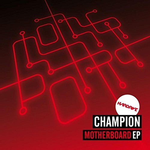 Motherboard EP