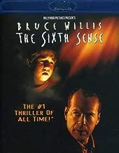 the sixth sense steelbook