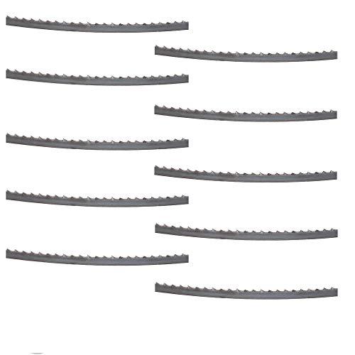 Mafell–Bandsäge 6mm Breite, 6ZpZ, Nr. 092333