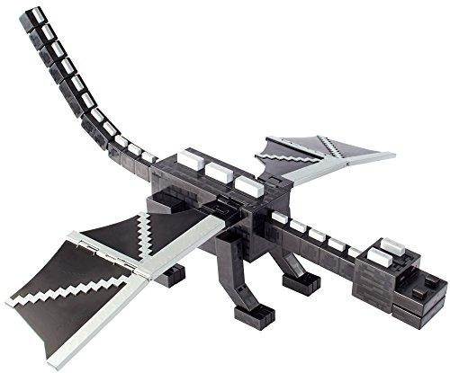 lego minecraft 21151 fabricante Mattel (MCJG9)