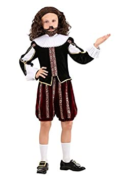 Best william shakespeare costumes Reviews