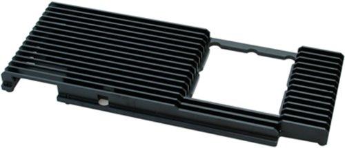 Swiftech GTX480HSP1022 dispositivi di raffreddamento, per Nvidia GTX480 scheda grafica biglietti da visita