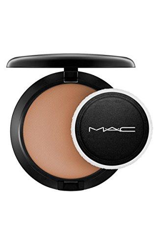 MAC Blot Powder/ Pressed, Shade: Dark