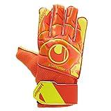 ウールシュポルト(uhlsport) サッカー GK キーパーグローブ ダイナミックインパルス スターターソフト 1011148 4