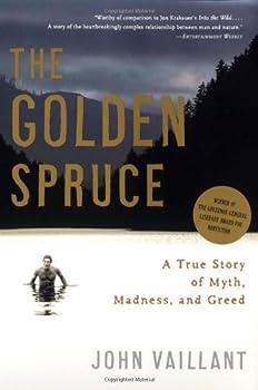 Best the golden spruce Reviews
