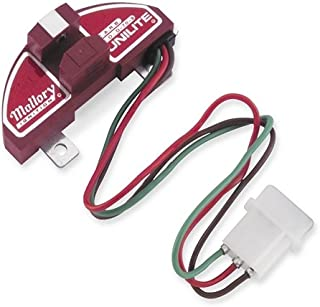 ACCEL Mallory Replacement Ignition Module A605