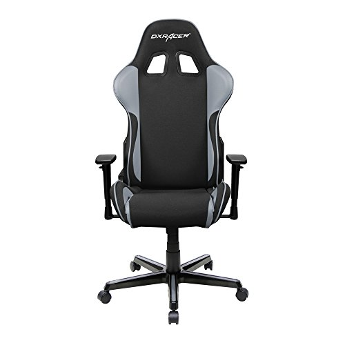 DXRacer Formula Series OH/FH11/NG Gaming Office Chair