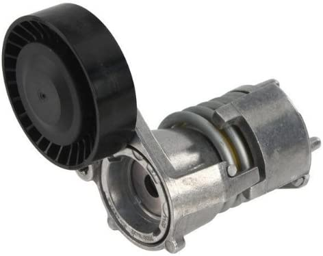 New sales INA 31251653 OFFicial site Tensioner Belt