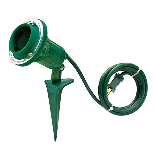 See the TOP 10 Best<br>Outdoor Flood Light Holder