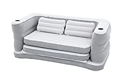 Bestway Multi Max 2 Air Couch Reviews