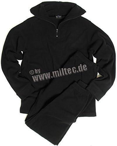 Mil Tec Thermal Underwear Set