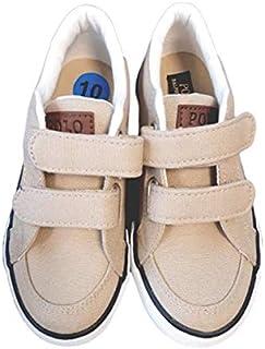 Polo Ralph Lauren Sneaker For Kids, Size 10 - Beige