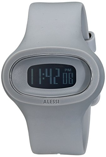 Alessi AL25005