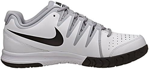 Vapor Court Tennis Shoes Wide 4E