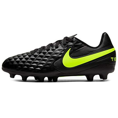Zapatos Para Futbol Soccer marca Nike