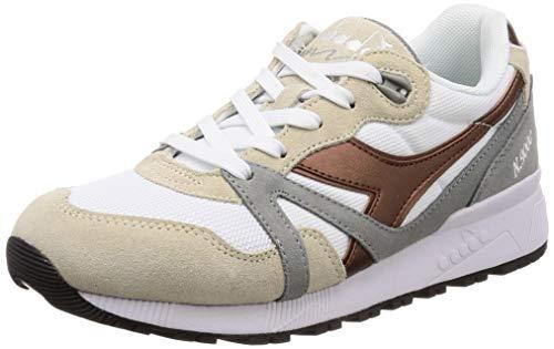 Diadora - Sneakers N.9000 Spark per Uomo e Donna (EU 40)