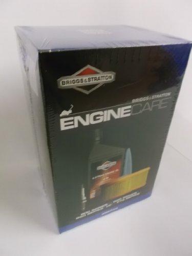 Briggs & Stratton Motor-Service-Set 800/850/875 Series 992235