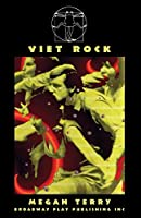 Viet Rock