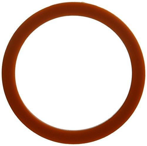 Miche 38786 - Shimano paravento, colore Marrone, 11V