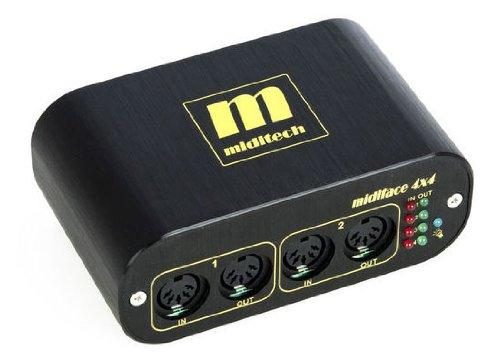 Miditech -   MIT-00151 Midiface