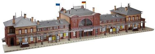 """FALLER 110113 - Bahnhof """"Bonn"""""""