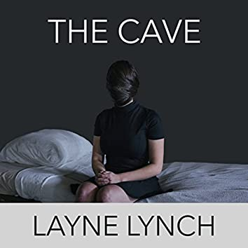 The Cave - Single