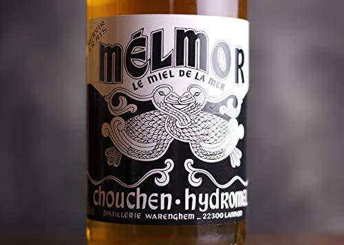 DistillerieWarenghem『シュシェンメルモール』