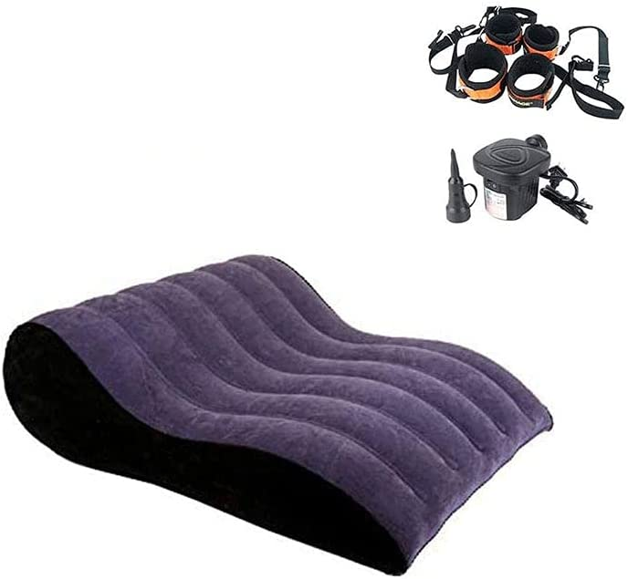 Direct store sě-x Max 44% OFF Support Pillow Sěx Toys Sě for Wedge Couples
