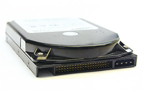 Samsung Apollo 426MB IDE / P-ATA 3.5