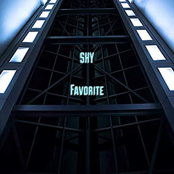 Favorite (Extended Mix)