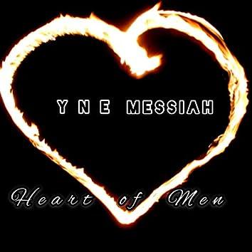 Heart of Men
