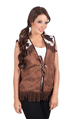 - Cowgirl Kostüme Erwachsene Halloween