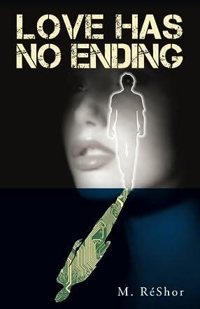 Love Has No Ending
