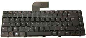 Dell Keyboard (FRENCH), PP8YN