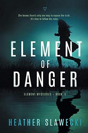 Element of Danger