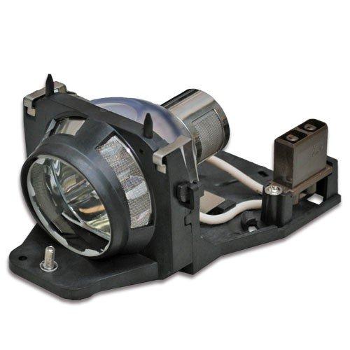 Alda PQ Profesional, Lámpara de proyector para Studio Experience Cine 12 SF...
