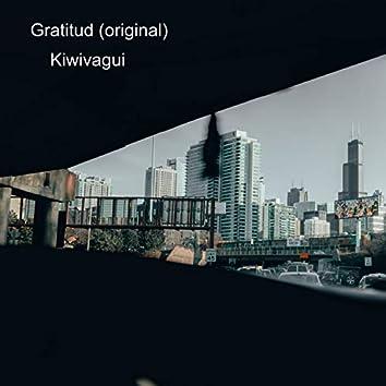 Gratitud (Original)