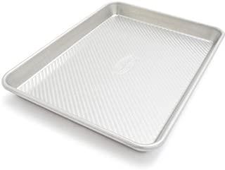 Sur La Table Platinum Professional Quarter Sheet Pan 21045QS, 934; x 1334;