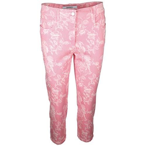 Zerres Accessoires Bekleidung Cora 827 3595 73 pink 779321
