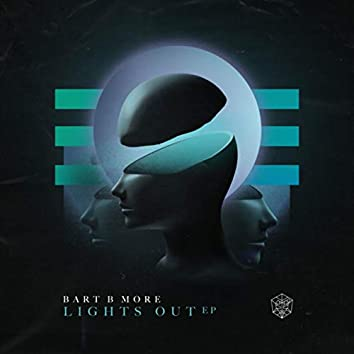 Lights Out EP