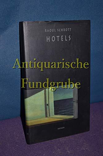 Hotels PDF Books