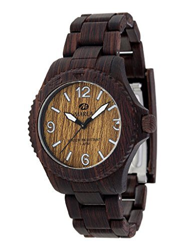 Reloj Marea - Mujer B35295/8