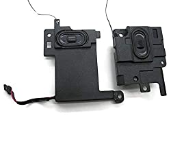 SellZone Internal Speakers for Hp Pavilion G6 G6-2000 G6-2100 G6-2200 P/N 681821-001,SellZone,SellZone Laptop Product
