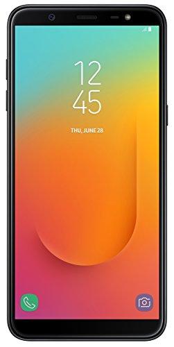 Samsung Galaxy J8 (Black, 4GB RAM, 64GB Storage) with Offers