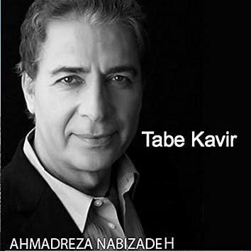 Tabe Kavir (Desert Fever)
